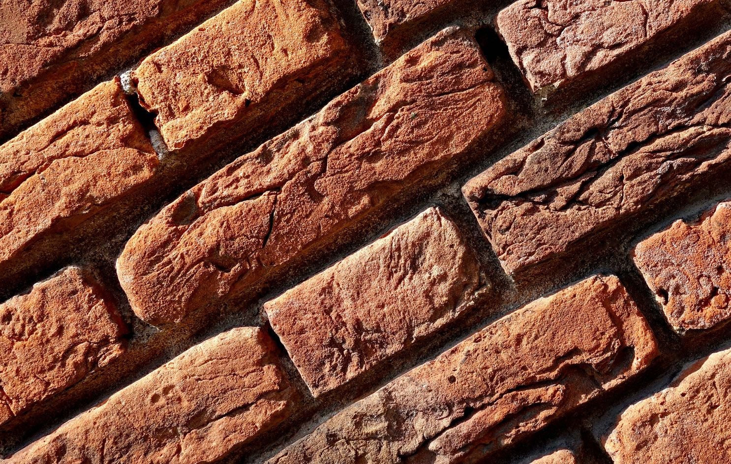 Brick and Stone Pointing in Rochdale Manchester